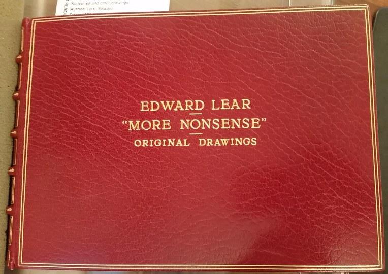 ELear book